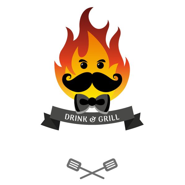 Mr. Smoky - Drink & Grill
